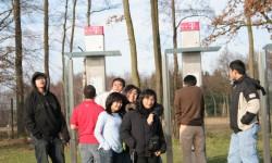 foto lulusan Yayasan Progress 2006 A4