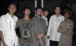 foto lulusan Yayasan Progress 2009 A2
