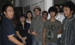foto lulusan Yayasan Progress 2009 A5